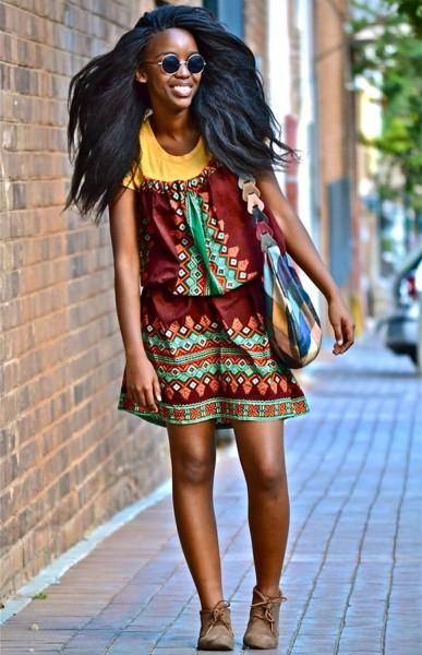 1439890432_african-fashion-28.jpg