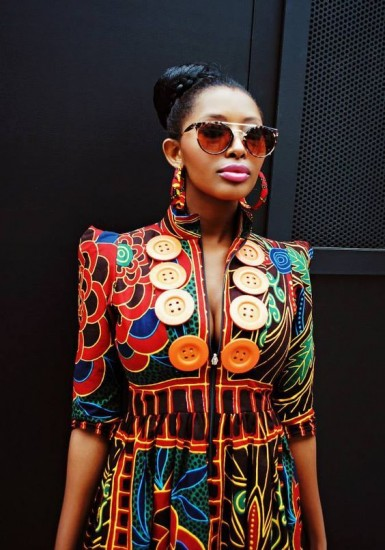 3b9eb597240b2f2d1eeaec2007e1d3b5--modern-african-dresses-modern-african-fashion.jpg