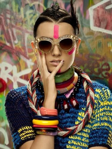 Africa-Fashion-Week-1.jpg
