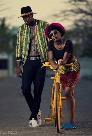 c3adb3438447ad25910fe4ec1f85d31d--african-print-fashion-african-fashion-ankara.jpg