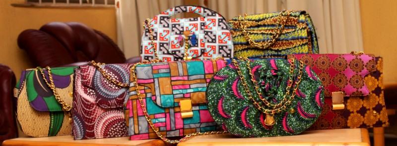 hesey-designs-african-inspired-bags.jpg