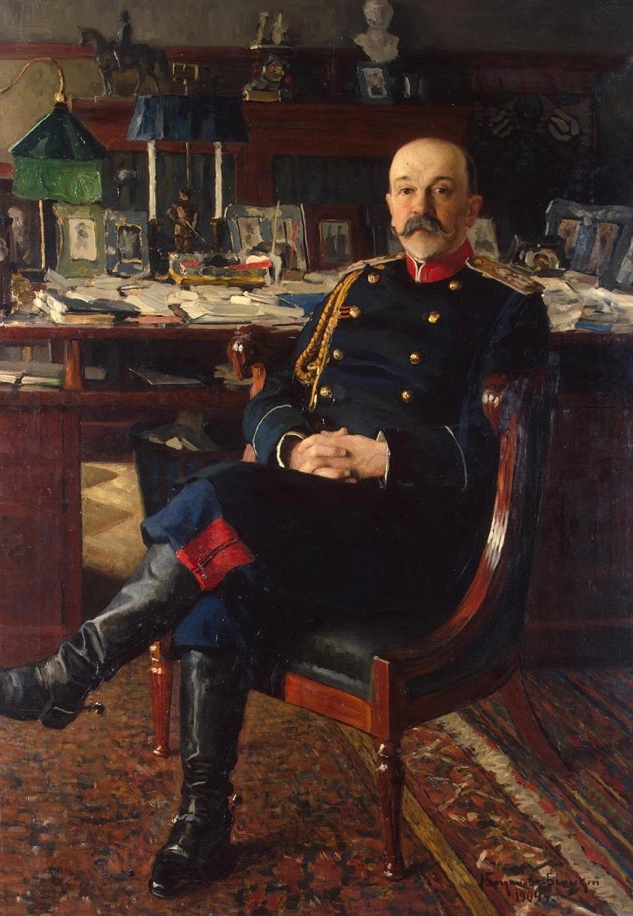 1904_PORTRET-GENERAL-ADYTANTA-P.P.-GESSE_167-K-112.5_K.M._SANKT-PETERBURG-ERMITAZ.jpg