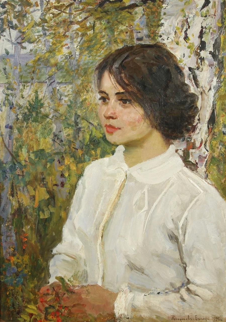1925_OSENNIE-RAZMYSLENIY_68.5-x-48_K.M._CASTNOE-SOBRANIE.jpg