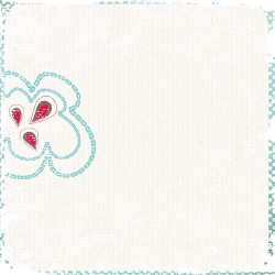 laliedesigns_colorful_spring_papier-10.th.jpg