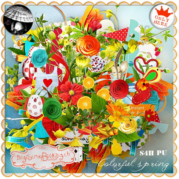 цифровой скрапбукинг, FREE весенний скрап, scrap FREE, клипарт, clipart png, скрап-набор, картинки на прозрачном фоне, для фотографий, для фотошоп, весна, цветы, рукоделки василисы