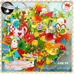 laliedesigns_preview_colorfulspring.th.jpg