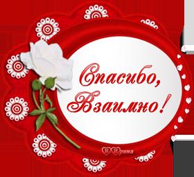 K-SPASIBO-VZAIMNO2.png