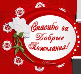 K-SPASIBO-ZA-DOBRYE-POZELANIY2.png