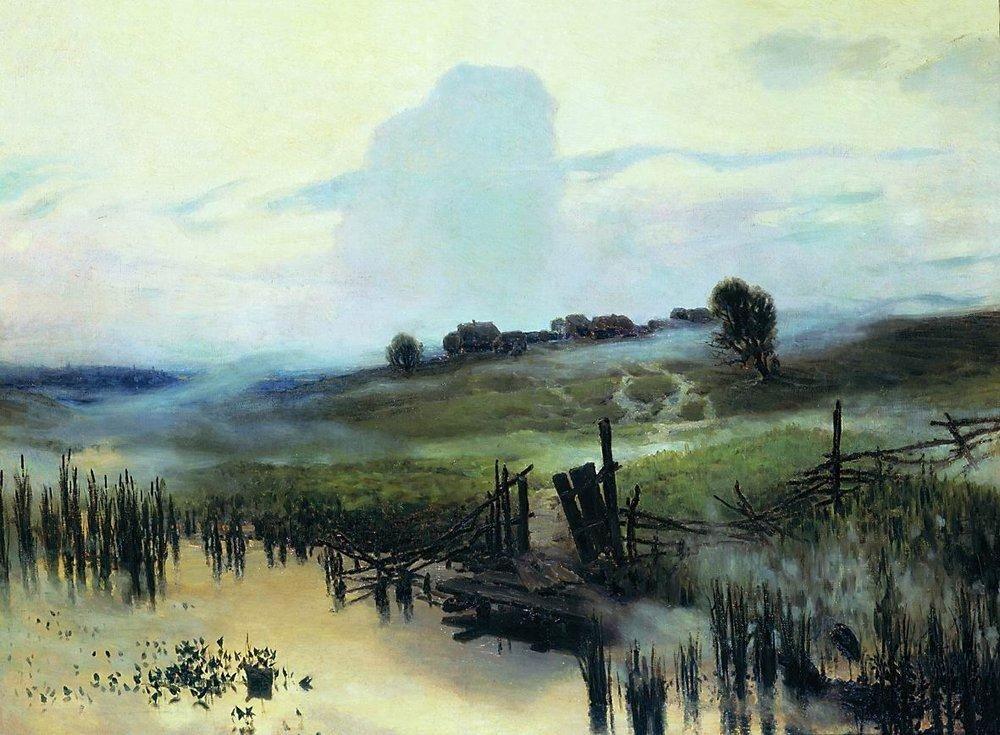 Utro.-1892.jpg
