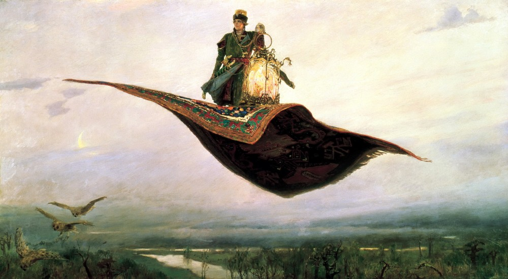 vasnecov-viktor-kover-samolet.jpg