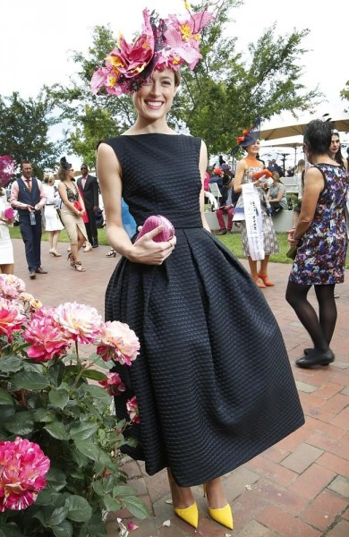 60f34c2f2c857f298c46532c0e0b06f6--modern-fashion-fashion-fashion.jpg
