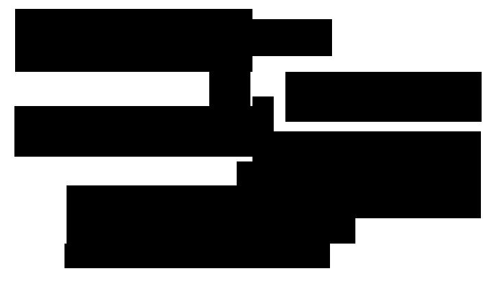 BEZ-IMENI-1.png