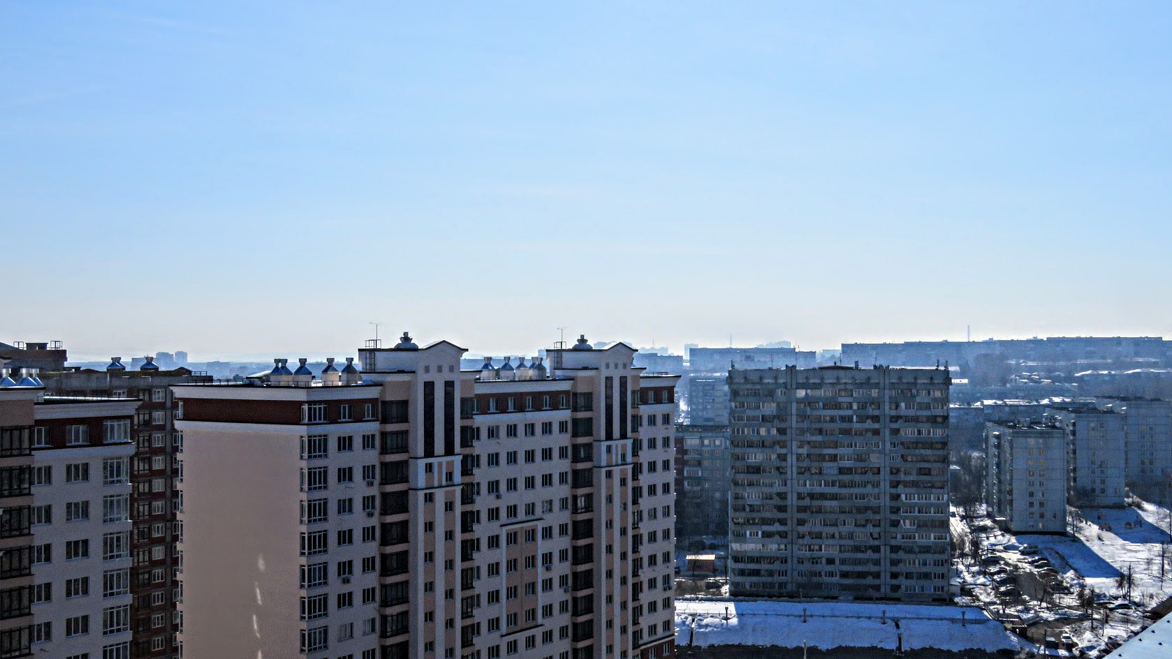 ZAGRUZENNOE-5.png