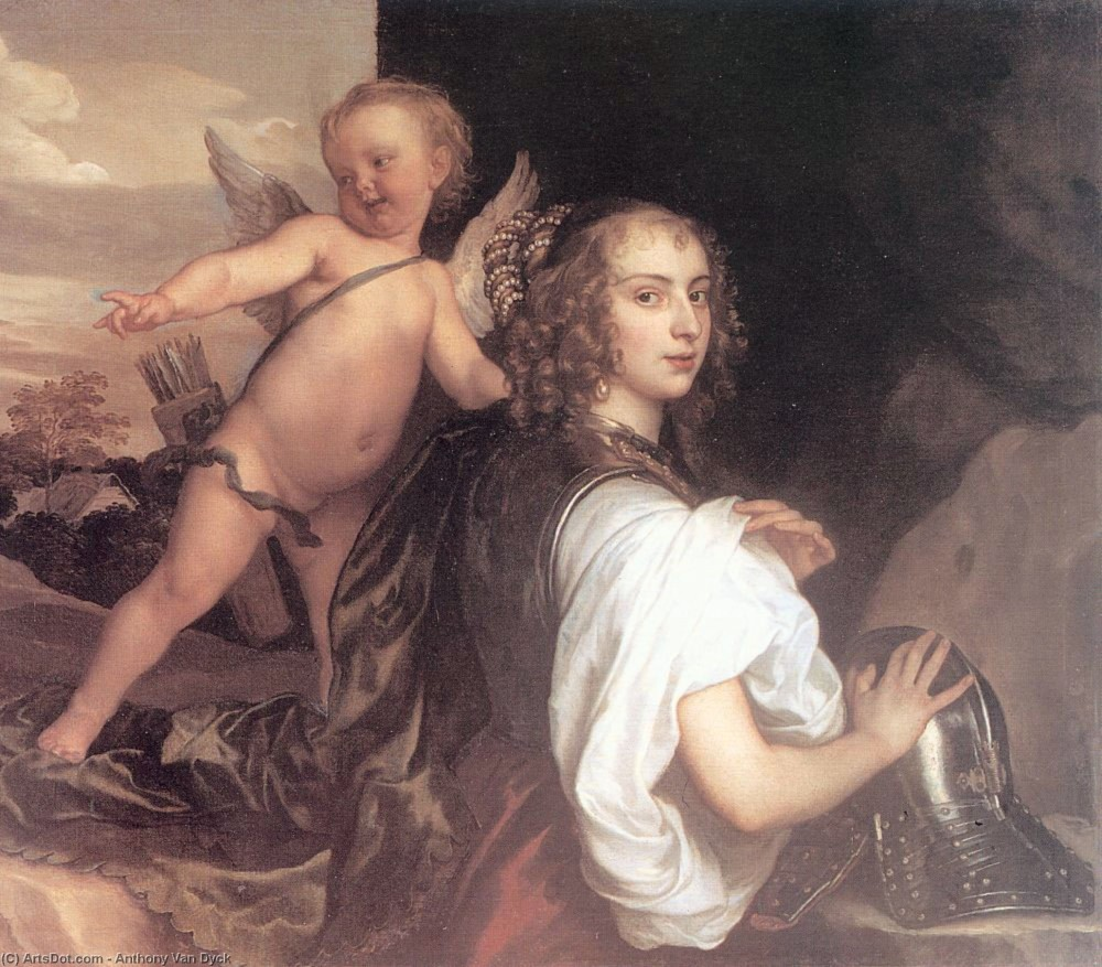 Anthony_van_dyck-portrait_of_a_girl_as_erminia_accompanied_by_cupid.jpg