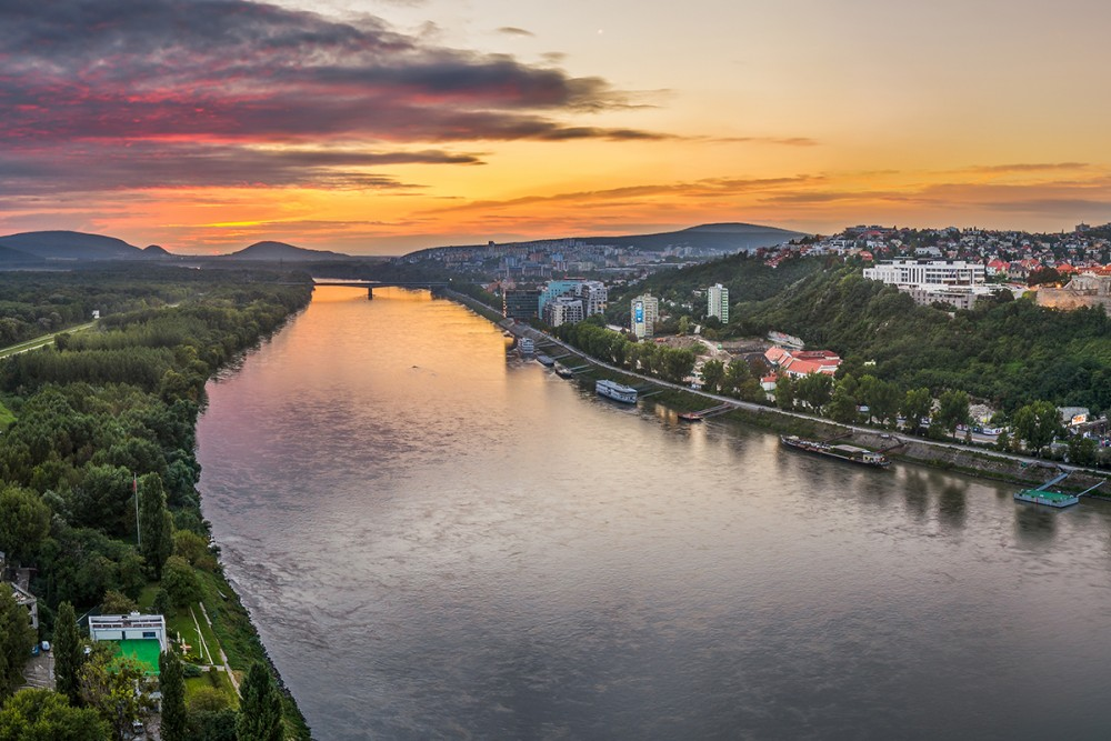 Danube.jpg