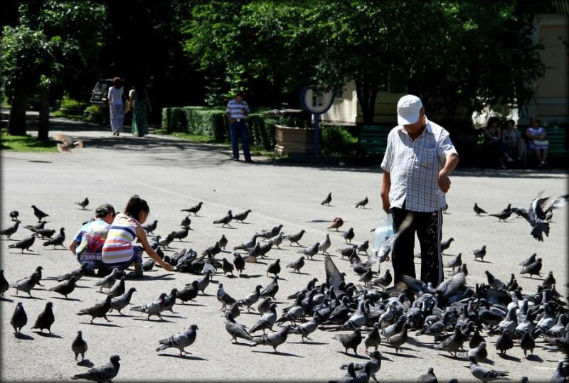 Obytchnye-lyudi-Almaty-3.jpg