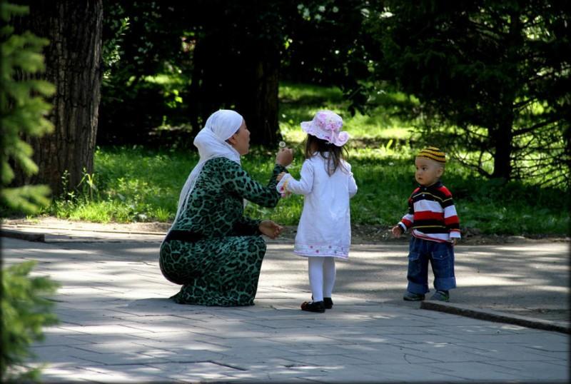 Obytchnye-lyudi-Almaty-8.jpg