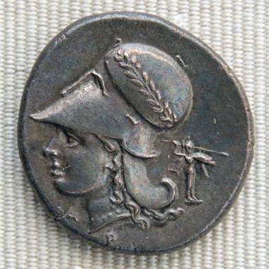 Tridrachm_Corinth_308-306_reverse_CdM_Paris.jpg