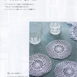 00028.th.jpg