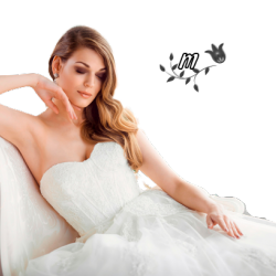 Brown_haired_Bride_Sitting_535924_1280x853-removebg.th.png