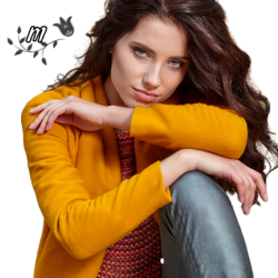 Brown_haired_Glance_Hands_554724_1280x853-removebg.th.png