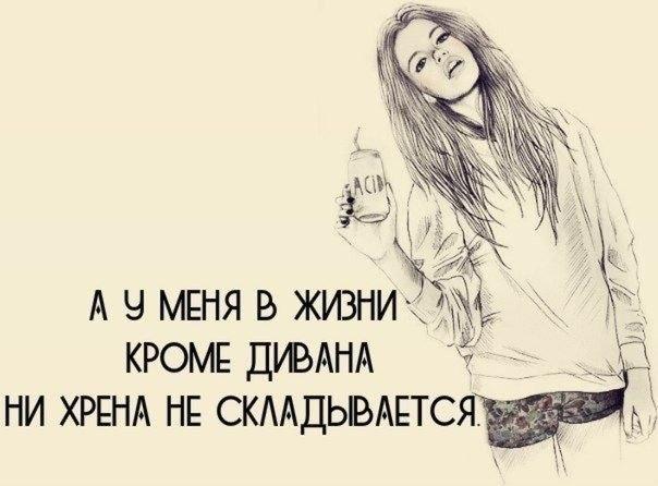 148009163_31.jpg
