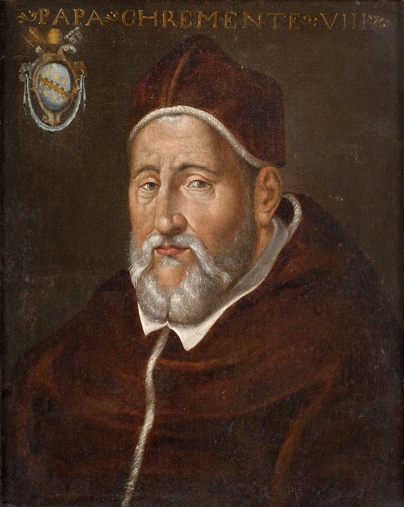 Pope-Clemente-VIII1592-1605-1536-1605-born-Ippolito-Aldobrandini..jpg
